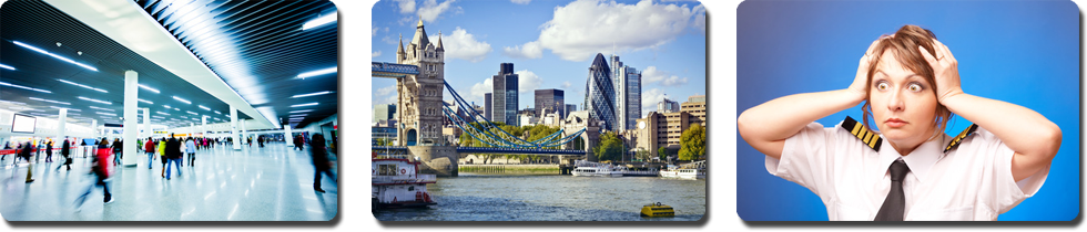 london city airport coach hire and rental for passenger transfers