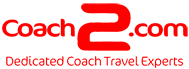 Cheap Bus and Coach Hire
